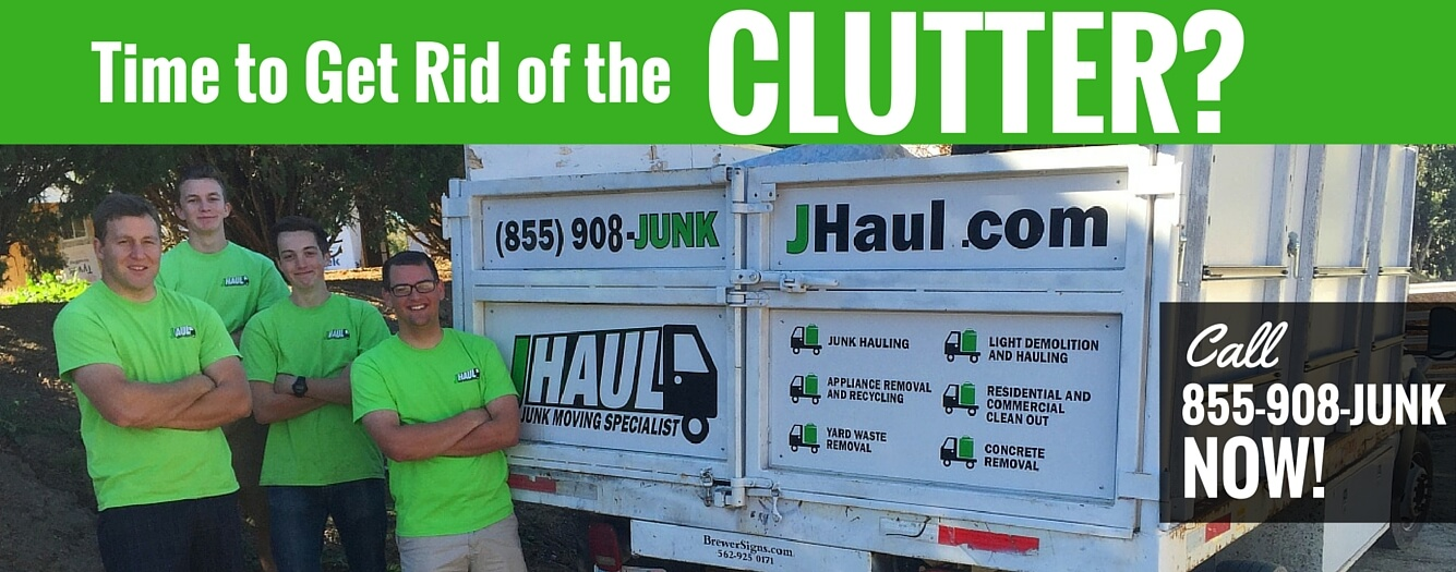 Get-Rid-of-the-Clutter